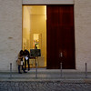 Contemporary Fine Arts Expo (edwin van buuringen) Tags: sonya7mii berlin expo hdr dynamicphotohdr street germany squareformat