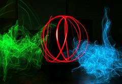PLAYING WITH LIGHT (gazza294) Tags: light flicker flickr flckr flkr gazza294 garymargetts
