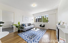 15/36 Cromwell Road, South Yarra VIC