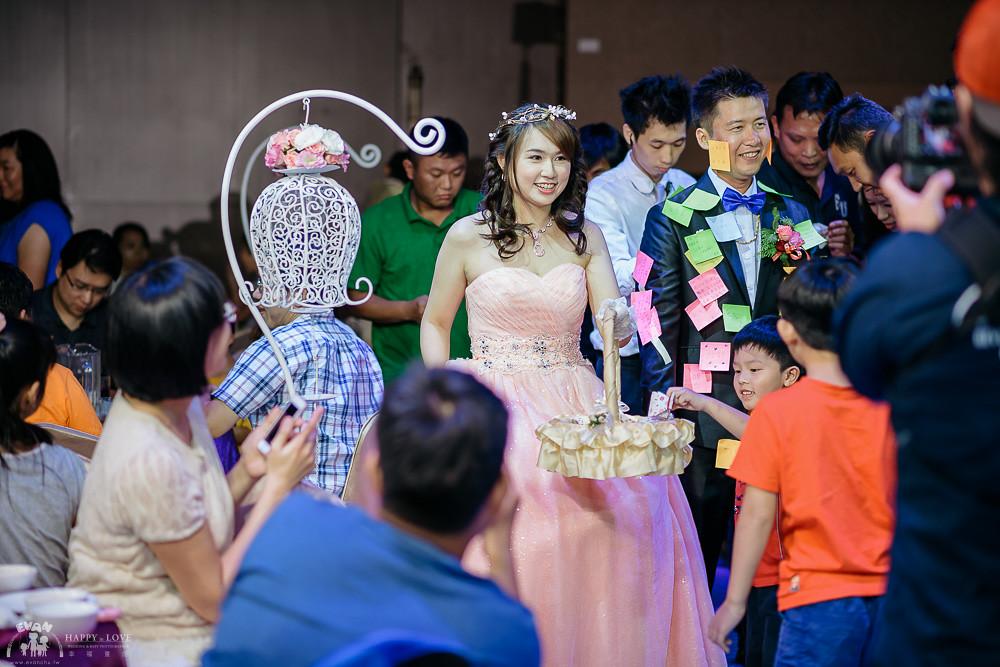 婚攝-婚禮記錄_0153