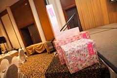 IMG_4852 (haslansalam) Tags: madrasah maarif alislamiah hotel