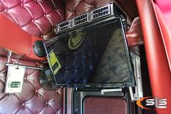 IMG_6655 (SLS Custom Stainless) Tags: kalolane mack superliner