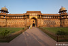 Red Fort, Agra (Pandster1981) Tags: a77 agra honeymoon india redfort sigma1020mmf35exdchsm sonya77