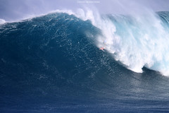 IMG_3463 copy (Aaron Lynton) Tags: peahi lyntonproductions canon 7d maui hawaii xll xxl bigwave big wave wsl surf surfig surfing jaws peahichallenge