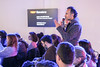 """TEDxBarcelonaSalon 15/11/16 • <a style=""""font-size:0.8em;"""" href=""""http://www.flickr.com/photos/44625151@N03/31045600965/"""" target=""""_blank"""">View on Flickr</a>"""