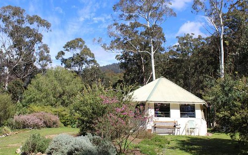 3919 Snowy Mountains Highway, Bemboka NSW 2550