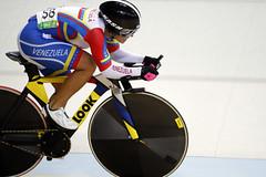 CICLISMO DE PISTA EN RO 2016 (skyrosredes) Tags: olympic olympics olympicgames rioolympicgames riodejaneiro rio2016 summerolympics summerolympicgames summergames brazil rio2016olympicgames riosummerolympics sport cycling sportsevent rodejaneiro brasil