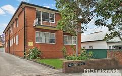 6/43 Claremont Street, Campsie NSW