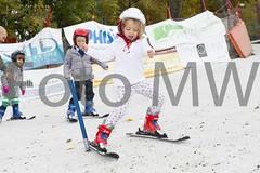 SciSintetico1629Venerdi copia (ercolegiardi) Tags: altreparolechiave sport sci