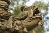 Bhoramdeo temple (wietsej) Tags: bhoramdeo temple kawardha chhattisgarh india sony a100 zeiss sal135f18z 135