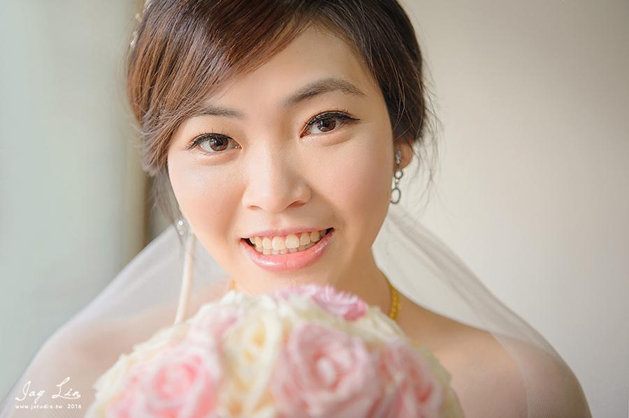 婚攝 桃園 彭園會館 台北婚攝 婚禮紀錄 婚禮紀實 JSTUDIO_0052