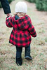 DSC_7647 (Lindsay121215) Tags: holdhands outdoor childhood toddler children winter