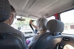 "20160710-Cervera_San Cristóbal 2016-IMG_1842 (jmpe2004) Tags: cervera san cristóbal 2016 ""montaña palentina"" castillaleón julio 20160710 verano efs1022mm"