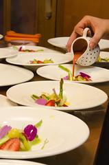 Degustación en Caravaca de la Cruz (thelemonexperience) Tags: gastronomia cook cooking cocina cocinar murcia españa thelemonexperience lemon limon viajar experiencia puertorico santurce miramar sanjuan viejosanjuan gazpacho