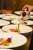Degustación en Caravaca de la Cruz (The Lemon Experience) Tags: gastronomia cook cooking cocina cocinar murcia españa thelemonexperience lemon limon viajar experiencia puertorico santurce miramar sanjuan viejosanjuan gazpacho
