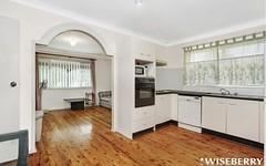 6 Kalulah Avenue, Gorokan NSW
