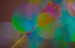 Darts Pfeil (luna3884) Tags: macromondays arrow