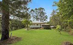 649 Eumundi Kenilworth Road, Eerwah Vale QLD
