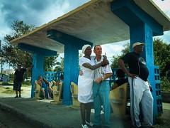 Havana. Cuba (H.L.Tam) Tags: fidelcastro cuban photodocumentary street streetphotography cubanfaces iphoneography harbana sketchbook iphone6s cubasketchbook documentary havana cuba iphone