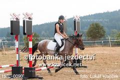 157L_0090 (Lukas Krajicek) Tags: cz kon koně českárepublika jihočeskýkraj parkur strmilov olešná eskárepublika jihoeskýkraj