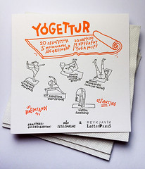 tumblr_ng2df4f9HW1rqcmjzo3_540 (ranflygenring1) Tags: illustration iceland drawing illustrations nordic scandinavia reykjavík ran rán flygenring ránflygenring ranflygenring icelandicillustrator flygering icelandicillustrators nordicillustrators