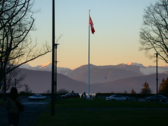 UBC (Tom M. Hsieh) Tags: canada vancouver britishcolumbia nikoncoolpix995