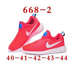IMG-20150513-WA0029 (kh204_kh204) Tags: دبي العين ابوظبي قطر رياضة الشارقة ملابس عجمان جوتي رياضية احذية