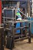 SAM_2632 (calorifuge) Tags: mécanique soudure vaillant soudeur mecanosoudure constructionmetallique