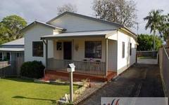 53 Queen Street, Greenhill NSW