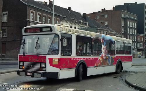 SRWT 330-1