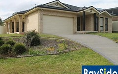 66 Courtenay Crescent, Long Beach NSW