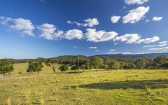 Lot 18 Porters Creek Road, Yatte Yattah NSW