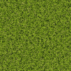 grass2 (zaphad1) Tags: free seamless texture tiled tileable 3d domain public pattern fill grass ground photoshop zaphad1 creative commons