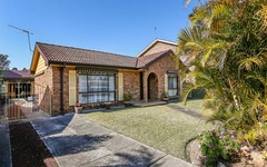 832 Macquarie Drive, Croudace Bay NSW