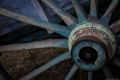 star (benarseguet) Tags: blue france wheel composition canon niceshot country soe beginner lightroom bellephoto prisedevue nicepicture eos70d