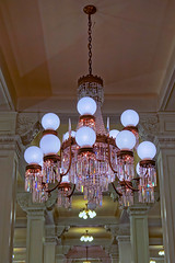 WhiteMountains_408 (allen ramlow) Tags: travel summer hotel high interior sony grand noflash resort iso omni a6000 sel1670 ilce6000