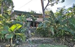 35 Lalina Avenue, Tweed Heads NSW