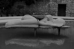 Mimmo_Paladino_Dormienti (nicolasvadilonga) Tags: artista italiano mimmo paladino dormienti