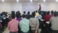 CA Final SFM by CA Mayank Kothari (Mayank Kothari) Tags: ca motivator best professional final speaker cs sfm fm faculty inter nagpur afm cma ftf mayank kothari ipcc ranker superprofs superprofscom