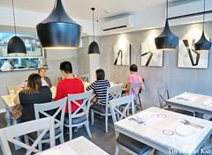 FAT 02_resize (The Hungry Kat) Tags: restaurant fat chicharon bgc makemefat bonifacioglobalcity forbestowncenter