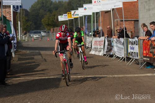 Cyclocross Kasterlee_-181