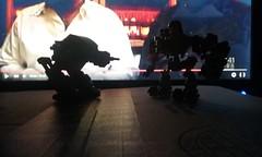 ?????????????????? (teamfourstud) Tags: 2 john t ed spider tank lego police cable rob robots cop products vs cyborg terminator custom robotics 209 800 robocop omni murphy consumer robo ed209 ocp cain moc skynet t800 robocop2 spidertank
