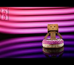 www.Deuch-Photography.com (Deuch Me - Deuch Photography - DeuchAr+Pics) Tags: pink macro rose fun panda lego gingerbread biscuit marc 5d setup oreo chocolat tuto mark2 deuch strobist jardot deuchphotography laviereveedeslego deuchphotographycom deucharpics deuchartpics marcjardot