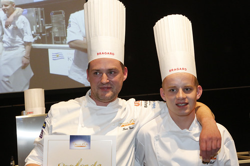ris-Bocuse d'Or 213