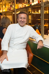 "CafeBoulud-DanielBoulud-BestofToronto-2015-027 • <a style=""font-size:0.8em;"" href=""http://www.flickr.com/photos/135370763@N03/21630626086/"" target=""_blank"">View on Flickr</a>"