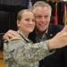 Va. Beach military police platoon begins federal active duty