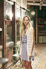Tiza SS16 (Anibal Vecchio) Tags: summer fashion work spring models jeans campaign visage vecchio anibal tiza argmodels