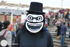 Babadook  October MCM Comicon 2015 (Vicki Day Photography) Tags: anime london photography costume expo cosplay outdoor centre gaming convention horror movies cosplayer amateur comicon excel mcm tvshows animeconvention londonmcmexpo excelcentre amateurphotography echnology excelcentrelondon thebabadook babadook londonmcmcomicon londonmcmexpo2015 londonmcmcomicon2015