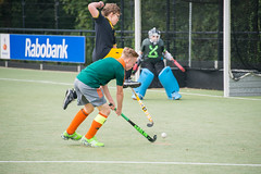 _DSC7542 (Wout Touw) Tags: hockey netherlands nederland denbosch tilburg noordbrabant 2015 weredi wouttouw wouttouwnl weredijb1 denboschjb5 denboschjb5weredijb1