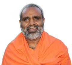 Swami Ananda Saraswati Founder of Yoga Vidya Gurukulam (amavivek) Tags: peace ravi ama ananda baba puja sita shankar swami rama vivek saraswati radha durga puri lakshman jaggi satyananda arsha katyayani vasudev sankaracharya chinmayananda dayananda skandamata brahmacharini gajapati camunda shailaputri suddhananda